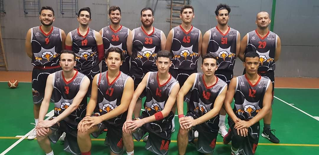 Uisp Basket Milano Calendario.Home A S D Eaglesbasket